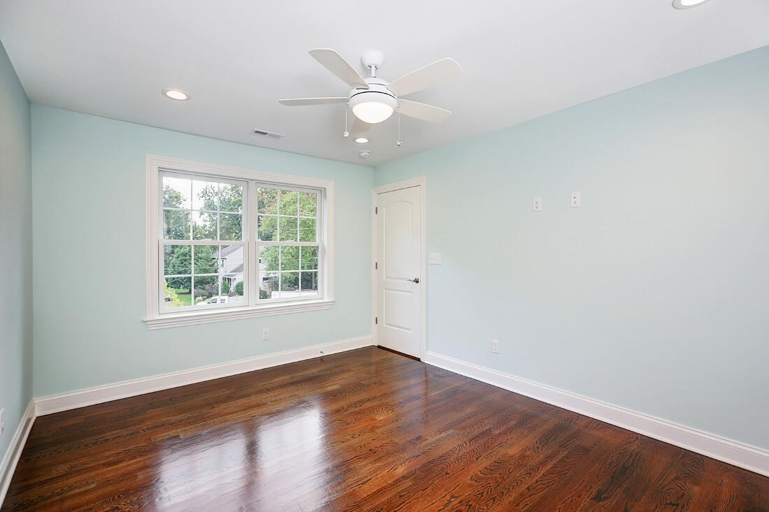2nd Floor Bedroom #2 II