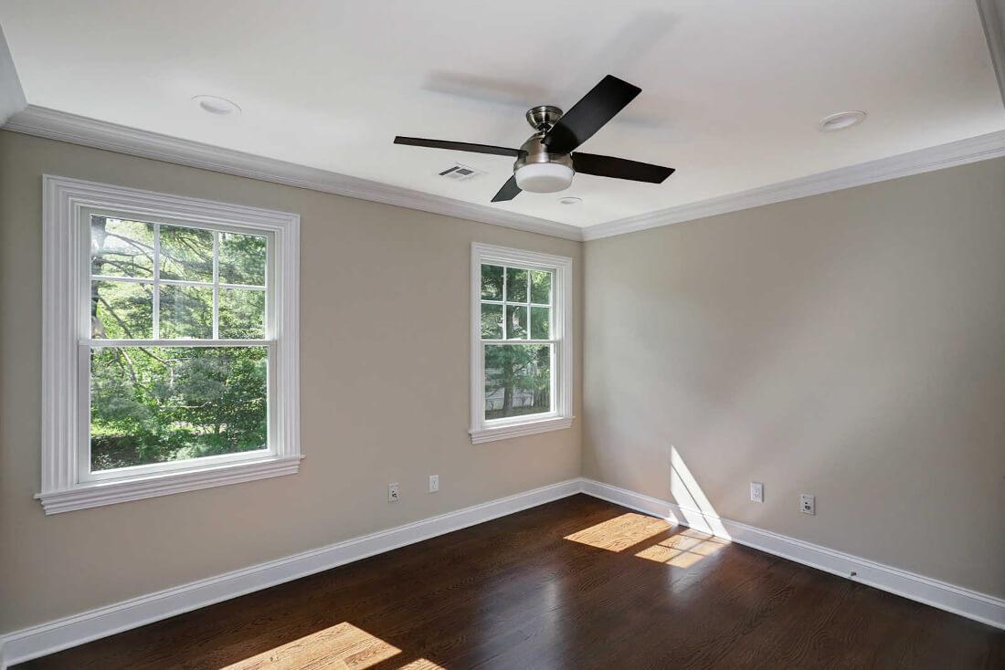 2nd-Floor-Bedroom-3