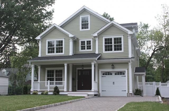 Beautiful Premier Design Custom Homes Gallery - Decoration Design ...