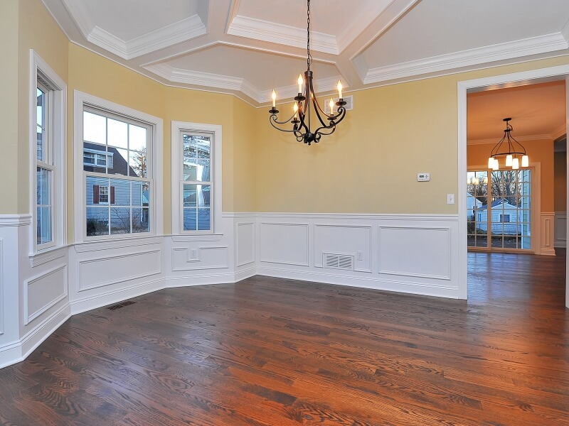 309 Belmar Dining Room
