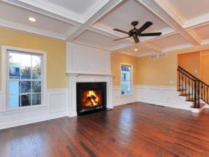 309 Belmar Place, Westfield- Family Room II