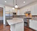 Kitchen II with Jenn Air Appliances