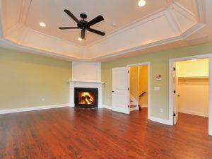 309 Belmar Place, Westfield- Master Bedroom I