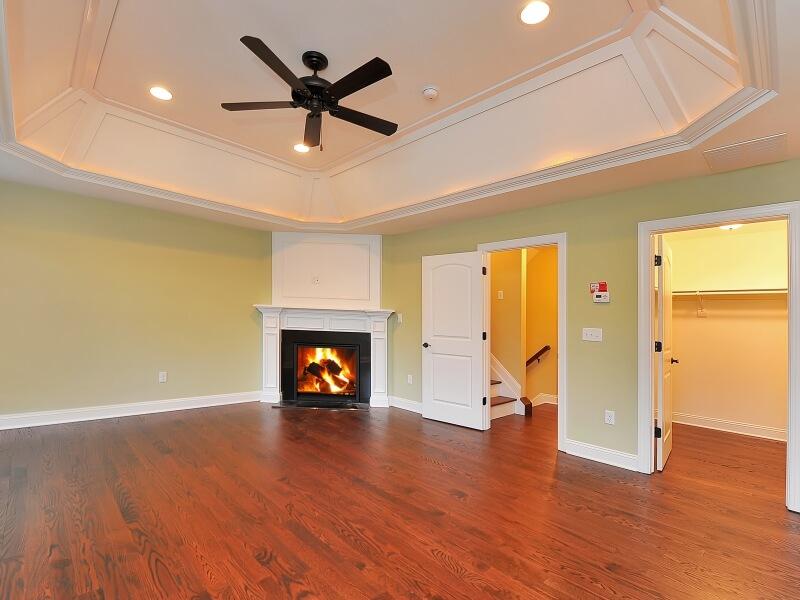 309 Belmar Master Bedroom I