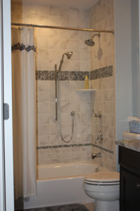 405 Quantuck Lane, Westfield- Bathroom I