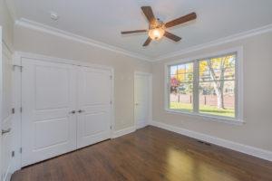 407 Quantuck Lane, Westfield- 1st Floor Bedroom