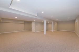 407 Quantuck Lane, Westfield- Basement I