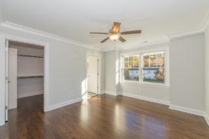 407 Quantuck Lane, Westfield- Bedroom 1