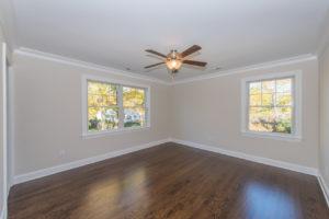 407 Quantuck Lane, Westfield- Bedroom 3