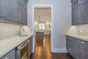 407 Quantuck Lane, Westfield- Butlers Pantry