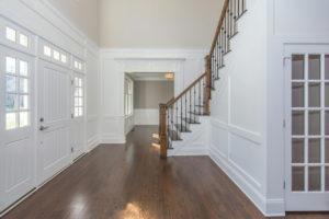 407 Quantuck Lane, Westfield- Foyer II