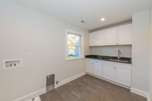 407 Quantuck Lane, Westfield- Laundry Room