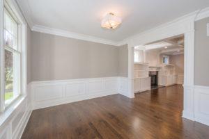 407 Quantuck Lane, Westfield- Living Room II