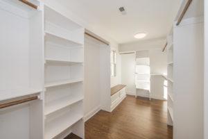 407 Quantuck Lane, Westfield- Master Walk in Closet