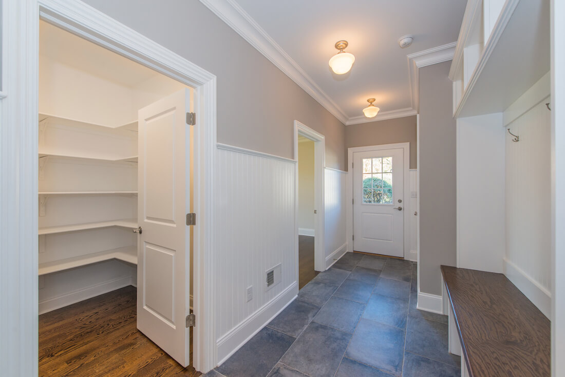 407 Quantuck Mudroom