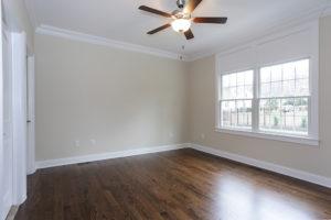 408 Quantuck Lane, Westfield- 1st Floor Bedroom