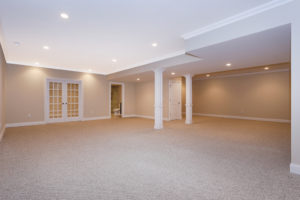 408 Quantuck Lane, Westfield- Basement II