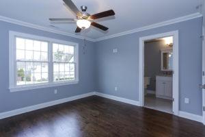 408 Quantuck Lane, Westfield- Bedroom Ensuite