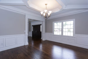 408 Quantuck Lane, Westfield- Dining Room