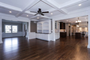 408 Quantuck Lane, Westfield- Family Room II