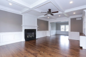 408 Quantuck Lane, Westfield- Family Room I