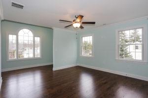 408 Quantuck Lane, Westfield- Jack and Jill Bedroom I