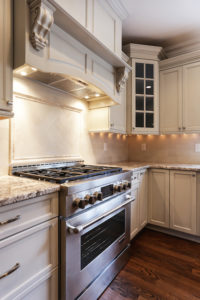 408 Quantuck Lane, Westfield- Kitchen III
