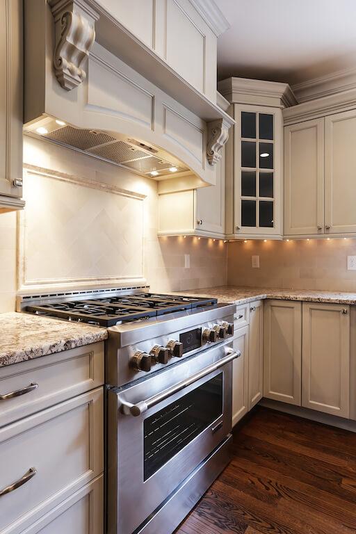 408 Quantuck Kitchen III