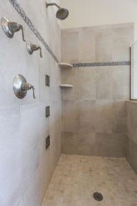 408 Quantuck Lane, Westfield- Master Shower