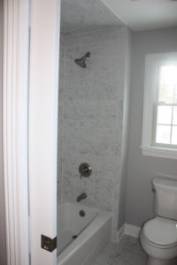 408 Quantuck Lane, Westfield- Jack and Jill Bathroom II