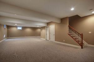 443 Beechwood Place, Westfield- Basement II