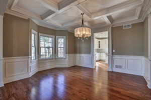 443 Beechwood Place, Westfield- Dining Room