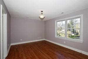 443 Beechwood Place, Westfield- Jack and Jill Bedroom I