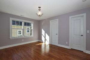 443 Beechwood Place, Westfield- Jack and Jill Bedroom II