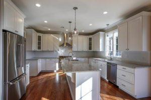 443 Beechwood Place, Westfield- Kitchen I