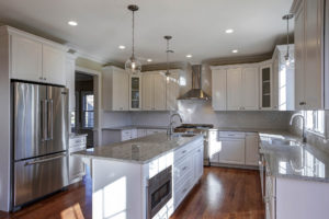 443 Beechwood Place, Westfield- Kitchen II