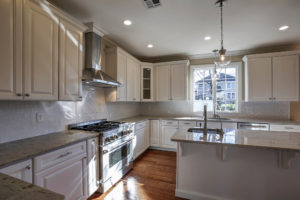 443 Beechwood Place, Westfield- Kitchen III