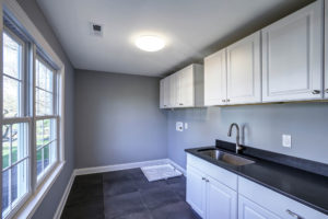 443 Beechwood Place, Westfield- Laundry Room