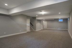610 Cumberland Street, Westfield- Basement