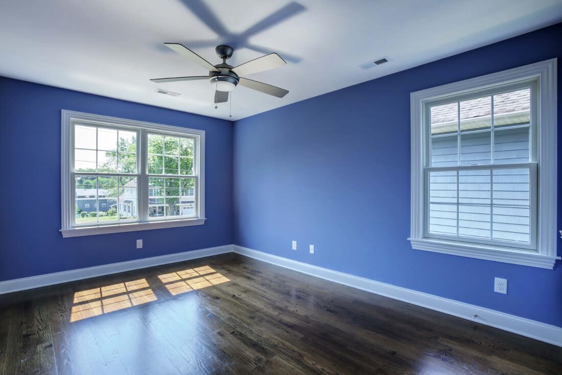 610 Cumberland Bedroom 1