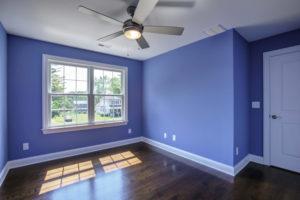 610 Cumberland Street, Westfield- Bedroom 2
