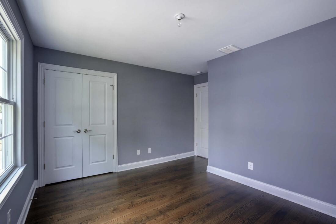 610 Cumberland Bedroom 3