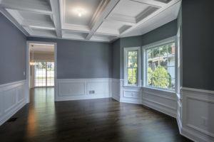 610 Cumberland Street, Westfield- Dining Room