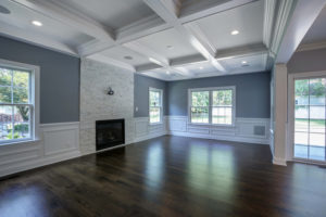 610 Cumberland Street, Westfield- Family Room