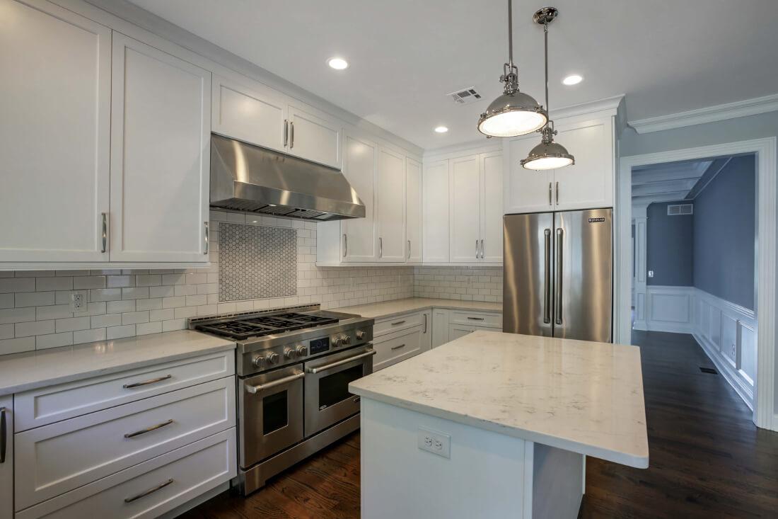 610 Cumberland Kitchen II