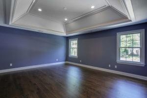 610 Cumberland Street, Westfield- Master Bedroom