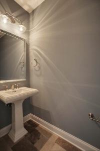 610 Cumberland Street, Westfield- Powder Room