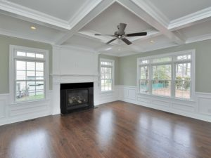 611 Norwood Drive, Westfield- Family Room I