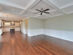 611 Norwood Drive, Westfield- Family Room II