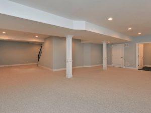 611 Norwood Drive, Westfield- Finished Basement II